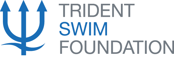 Trident Swim Foundation